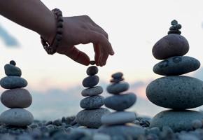 Ошо: Две трудности на пути к медитации