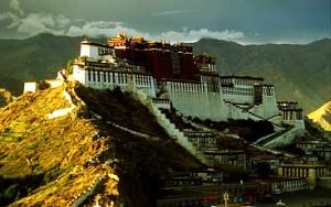 http://meditation-portal.com/wp-content/uploads/2010/03/tibet_01-300x188.jpg