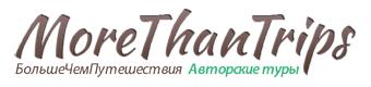 morethantrips-logo