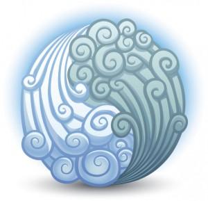 http://meditation-portal.com/wp-content/uploads/2010/04/vata-dosha-300x289.jpg