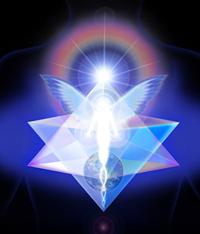 Техника медитации «Внутреннее центрирование»