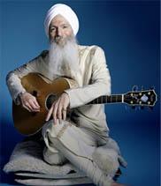 музыка медитация
