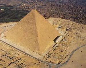 pyramida gs e