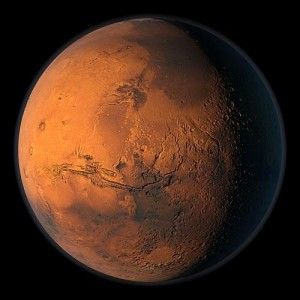 http://meditation-portal.com/wp-content/uploads/2010/10/MarsPlanet-300x300.jpg