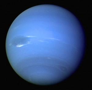 http://meditation-portal.com/wp-content/uploads/2010/10/Neptune-300x295.jpg