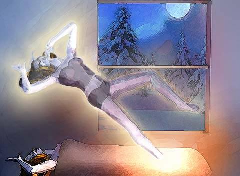 http://meditation-portal.com/wp-content/uploads/2010/10/astralwomanjpg.jpg