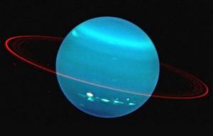 http://meditation-portal.com/wp-content/uploads/2010/10/uranus-keckII-300x191.jpg