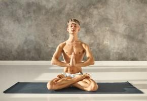 Гигиена в йоге