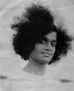 http://meditation-portal.com/wp-content/uploads/2010/11/youngSai_1.jpg