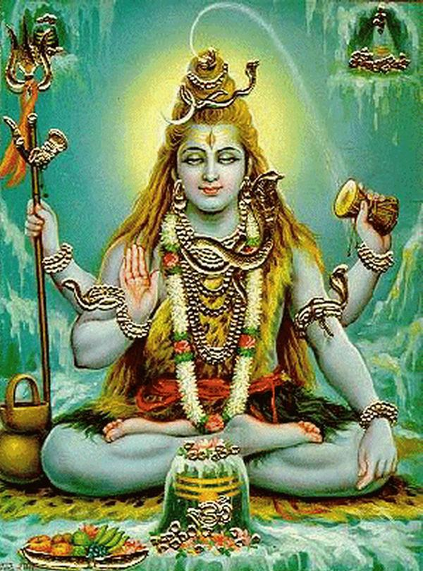 the theme of dharma in the epic of ramanaya The theme of the play ramayana is human value and the concept of dharma rama is brave, wise and dutiful, and sita is beautiful, generous and saintly.