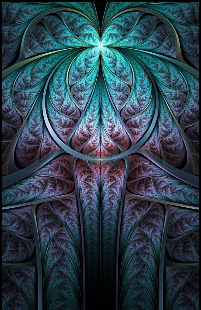 http://meditation-portal.com/wp-content/uploads/2011/02/Melting_by_SaTaNiA1-663x1024.jpg