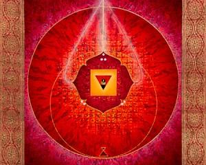 http://meditation-portal.com/wp-content/uploads/2011/02/Muladhara10-300x240.jpg