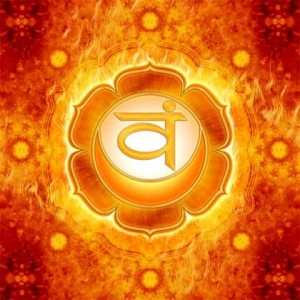 http://meditation-portal.com/wp-content/uploads/2011/02/Swadhisthana-2_12418764241-300x300.jpg