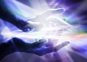 http://meditation-portal.com/wp-content/uploads/2011/05/rejki-300x213.jpg
