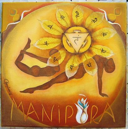 http://meditation-portal.com/wp-content/uploads/2011/06/MANIPURA-upclose-Self-esteem-Metabolism1.jpg