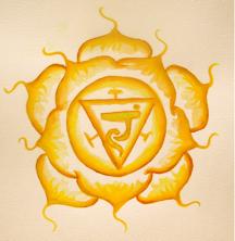 http://meditation-portal.com/wp-content/uploads/2011/06/Manipura-Chakra.jpg