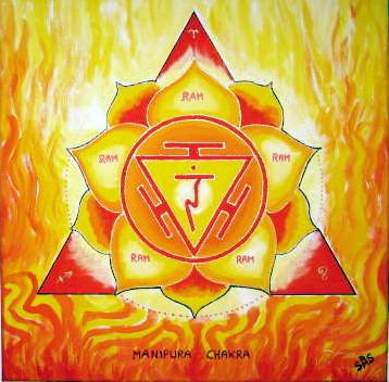 http://meditation-portal.com/wp-content/uploads/2011/06/ManipuraChakra_Center_of_Courage.jpg