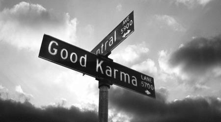 good-karma.png