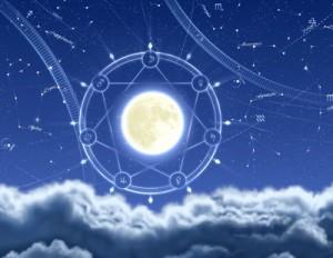Бесплатно астрология главные астероиды в знаках гороскопа хрипач брассиностероиды