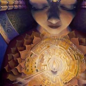 http://meditation-portal.com/wp-content/uploads/2011/07/x_9167cb5a-300x300.jpg