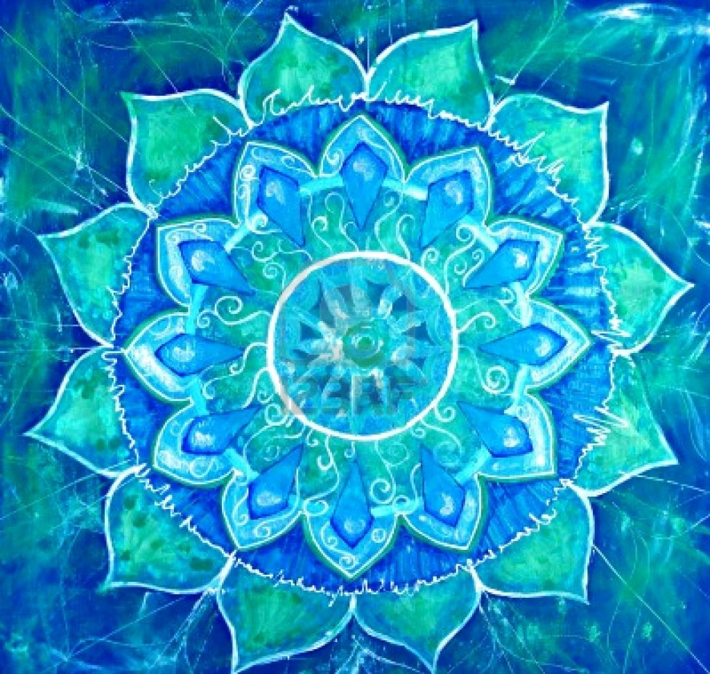 http://meditation-portal.com/wp-content/uploads/2011/08/9407649-abstract-blue-painted-picture-with-circle-pattern-mandala-of-vishuddha-chakra-1024x972.jpg