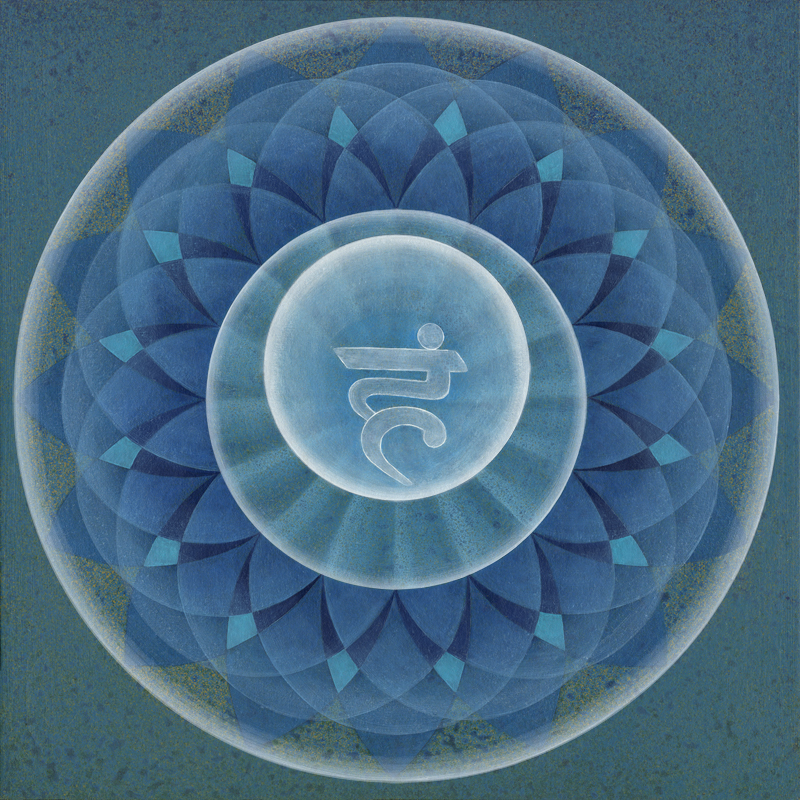 http://meditation-portal.com/wp-content/uploads/2011/08/Vishuddha1.jpg