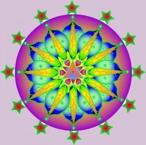 http://meditation-portal.com/wp-content/uploads/2011/08/anahata15-300x299.jpg