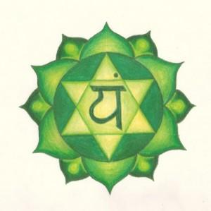 http://meditation-portal.com/wp-content/uploads/2011/08/anahata_chakra_tat_design_by_brazenserpent-300x299.jpg
