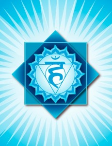 http://meditation-portal.com/wp-content/uploads/2011/08/visuda-throat-chakra-231x300.jpg