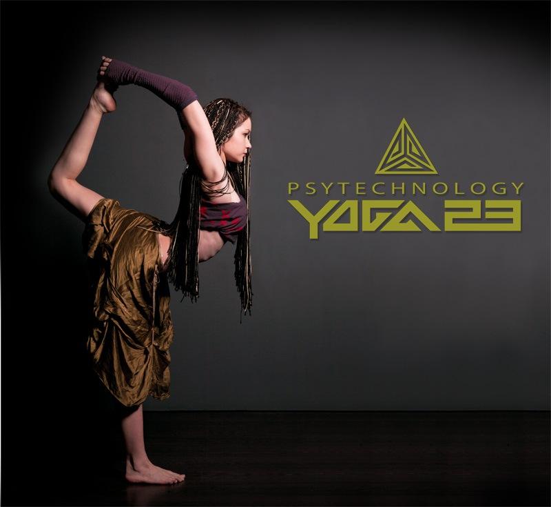 yoga 23