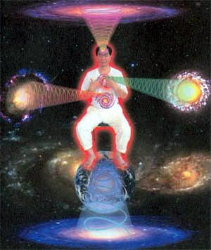 http://meditation-portal.com/wp-content/uploads/2011/09/%D1%81%D0%B5%D1%80%D0%B4%D1%86%D0%B0.jpg