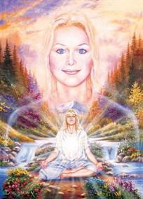 http://meditation-portal.com/wp-content/uploads/2011/09/16_204x284.jpg