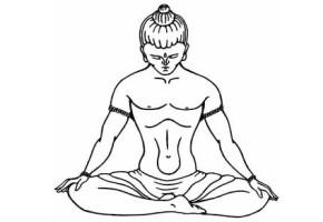 Мула-бандха – аспекты выполнения