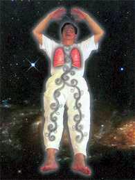 http://meditation-portal.com/wp-content/uploads/2011/09/image%D0%BA%D0%BA%D1%83%D0%BAs.jpg
