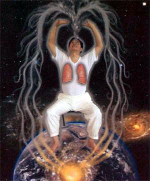 http://meditation-portal.com/wp-content/uploads/2011/09/image004.jpg