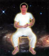 http://meditation-portal.com/wp-content/uploads/2011/09/image44s.jpg