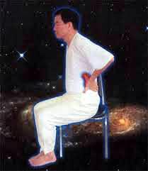 http://meditation-portal.com/wp-content/uploads/2011/09/images.jpg
