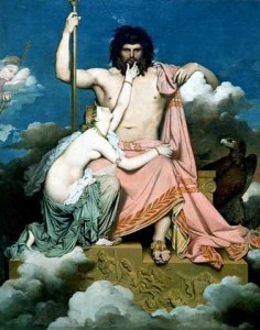 http://meditation-portal.com/wp-content/uploads/2011/11/12250346_1198366716_YUpiter_i_Tetis-236x300.jpg