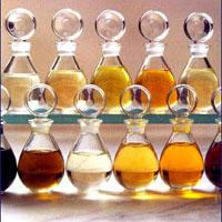 http://meditation-portal.com/wp-content/uploads/2011/11/1268466759_6472_aromatherapybottles.jpg