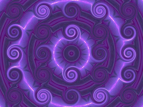 http://meditation-portal.com/wp-content/uploads/2011/11/297542412_613531300b.jpg