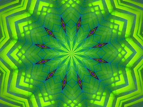 http://meditation-portal.com/wp-content/uploads/2011/11/317808283_1074f1de55.jpg