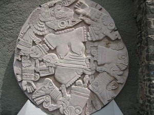 http://meditation-portal.com/wp-content/uploads/2011/11/400px-Coyolxauhqui_disc-300x225.jpg
