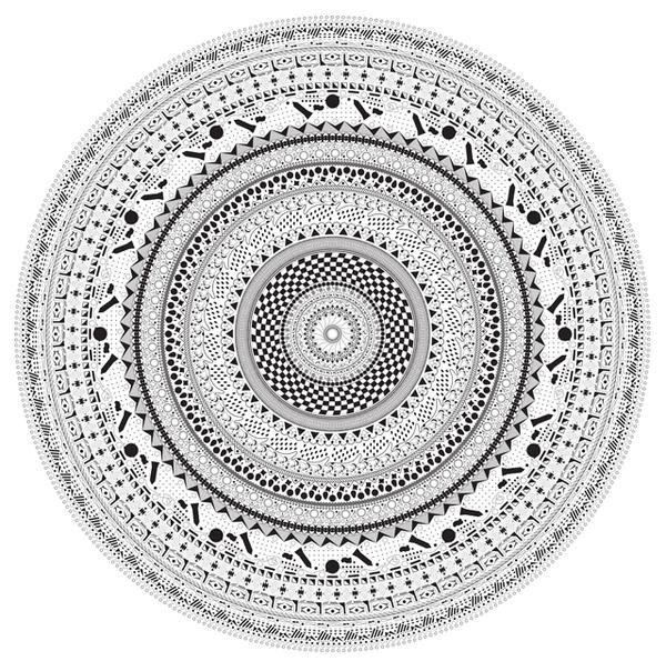 http://meditation-portal.com/wp-content/uploads/2011/11/981971255712673-1.jpg