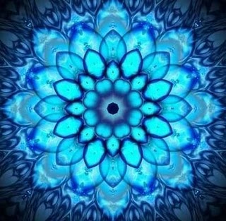 http://meditation-portal.com/wp-content/uploads/2011/11/beautiful-blue-mandala.jpg