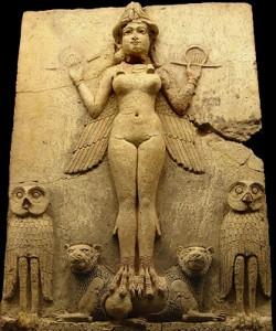 http://meditation-portal.com/wp-content/uploads/2011/11/boginja-ishtar-250x300.jpg