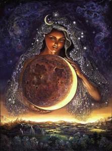 http://meditation-portal.com/wp-content/uploads/2011/11/luna01-222x300.jpg