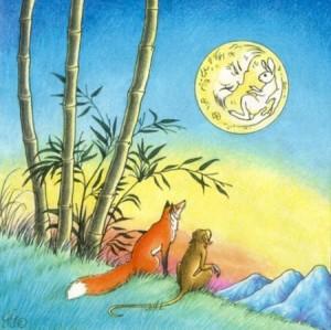 http://meditation-portal.com/wp-content/uploads/2011/11/lz-300x299.jpg