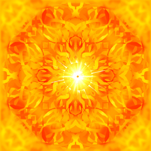 http://meditation-portal.com/wp-content/uploads/2011/11/mandala8-template2-orange3w.jpg