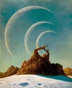 http://meditation-portal.com/wp-content/uploads/2011/12/triLuny-247x300.jpg