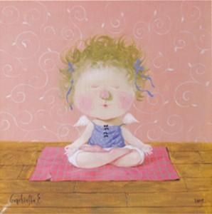 http://meditation-portal.com/wp-content/uploads/2012/01/0_455bd_26d9367_orig-298x300.jpg